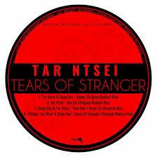 Tar Ntsei, Zithane & Deep Sen – Tears Of Stranger (Original Mix) mp3 download