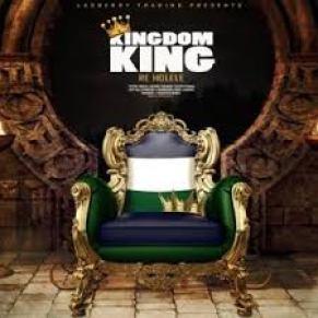 Tsepo Tshola, Selimo Thabane, Ntate Stunna, Juvy oa Lepimpara, Kommanda Obbs, Mapule Sneiman & Puseletso Seema – Kingdom King mp3 download