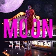 EP: Aewon Wolf – Moon Mp3 download