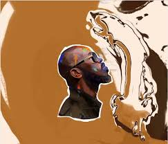 Black Coffee – I'm Fallin' Ft. Ry X (Snippet) mp3 download