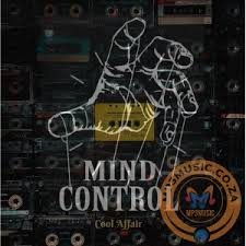 EP: Cool Affair – Mind Control