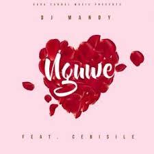 DJ Mandy – Nguwe Ft. Cebisile mp3 download