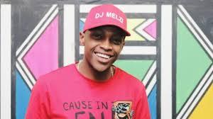 DJ Melzi – Isdliso Ft. Mkeyz (Original mix) mp3 downad