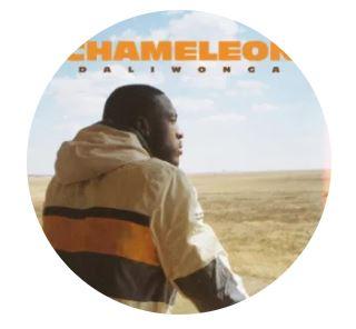 ALBUM: Daliwonga – Chameleon (Tracklist) zip download