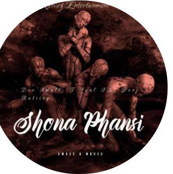 Dee'Small, T Soul SA & Deej Ratiiey – Shona Phansi Ft. OwGee & Mbuso mp3 download