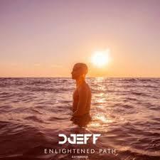 ALBUM: Djeff – Enlightened Path (Extended) zip file