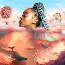 Faith K – She Ft. Reason mp3 download