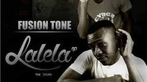 Fusion Tone – Lalela Ft. J Cee & King Pro mp3 download