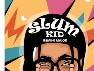 Gemini Major Ft. Emtee, Nasty C, AKA, Tellaman & The Big Hash – Right Now Reloaded mp3 download