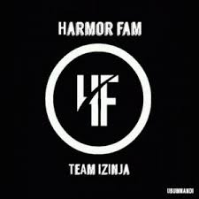 Harmor Fam – BW Productions mp3 download