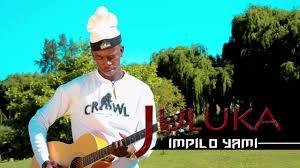 Juluka – Impilo yami mp3 downoad