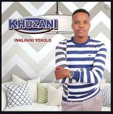 Khuzani – Basaba Ukusibuza mp3 download