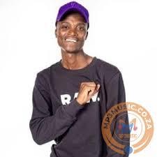 King Monada – Ake Ready Ft. Mack Eaze mp3 download