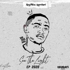KingFlava (Asambeni) – Be Happy Ft. Nalizemp3 download