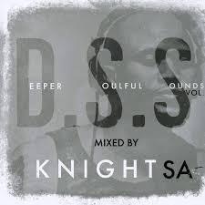 KnightSA89 & KAOS – Deeper Soulful Sounds Vol. 83 Mix mp3 download