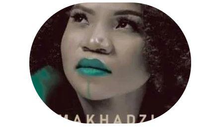 VIDEO: Makhadzi – Murahu Ft. Mr Brownmp4 download