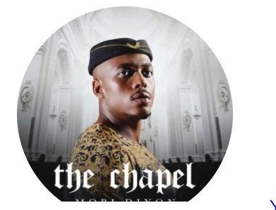 Mobi Dixon – Ophezulu Ft. Tabia & King Wave mp3 download