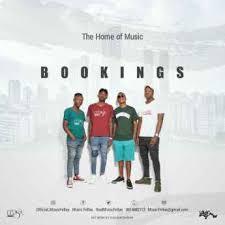 Music Fellas, Uncle Kay & Loxion Keys – Amajita (Vocal Mix) mp3 download