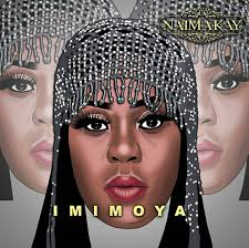 NaimaKay – Imimoya mp3 download