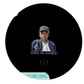 Orah De Deejay – Underground Mix Vol. 1 mp3 download