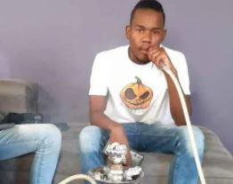 Pablo Le Bee – Umbali (Vocal Mix) Ft. Dj Rebby mp3 download