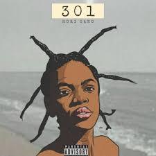 EP: Rori Sang – 301 M