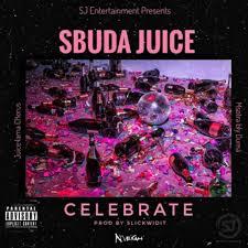 Sbuda Juice – Celebrate mp3 download