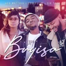 Soa mattrix, Soulful G & Sir Trill – Buyisa mp3 download