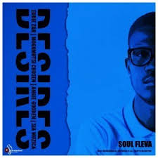 Soul Fleva, Mogomotsi Chosen & Sia Muzika – My Woman (Original Mix) mp3 download