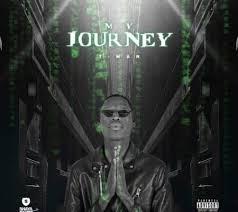 T-Man – Ganda Ganda Ft. Mshayi & Cruel Boyz mp3 download