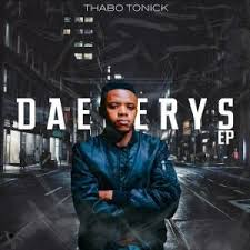 Thabo Tonick – Emotional Weirdnes (Original Mix) mp3 download