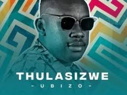 Thulasizwe – Never Hurt You Ft. DJ Micks mp3download