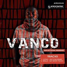 Vanco – Walls Ft. Thandi Draai (Sky White Remix) mp3 download