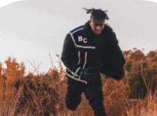 VIDEO: Benny Chill – Yebo