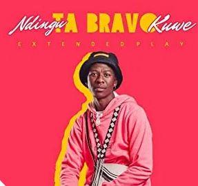 Bravo Le Roux – Abaya Ft. Info mp3 download