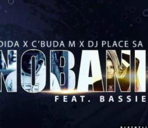 C'buda M & Sdida – Nobani Ft. DJ Place SA & Bassie mp3 download