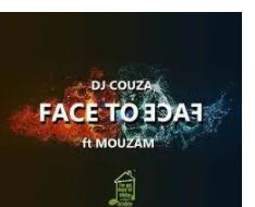 DJ Couza – Face To Face Ft. MouzaM mp3 download