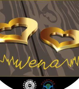 DJ Ganyani – Wena Ft. Holly Rey mp3 download