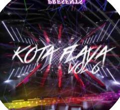 DJ Submarino – Kota Flava Vol. 6 mp3 download