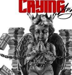 DJ Thando & Lavy Janda – Crying Angels mp3 download