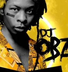 Dj Obza – I need Your Tatch (Remix) Ft. Soul Kulture mp3 download