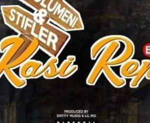 Hulumeni, Stifler, Entity MusiQ & Lil'Mo – Jesu mp3 download