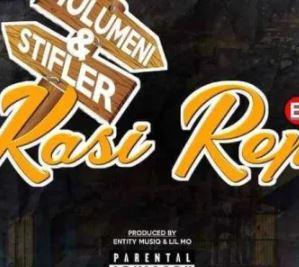 Hulumeni, Stifler, Entity MusiQ & Lil'Mo – Weshe Weshe mp3 download