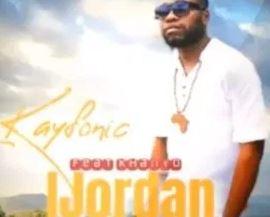 Kayfonic – IJordan Ft. Khanyo mp3 download