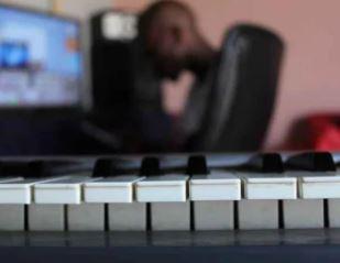 MDU a.k.a TRP & BONGZA – 27 mp3 download