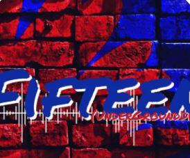 Mc'SkinZz_SA – Fifteen (UnderGroundDub) mp3 downoad