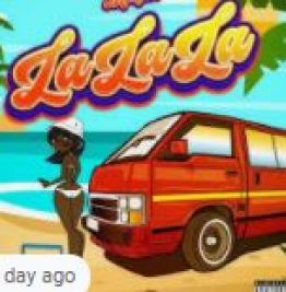 VIDEO: Moozlie – LaLaLa mp4 download