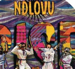 ALBUM: Ndlovu Youth Choir – Rise mp3 download