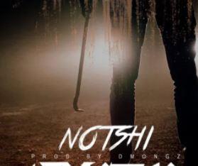 Notshi – Lematsa mp3 download