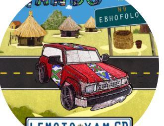 Ntando – Lemoto Yam mp3 downlload